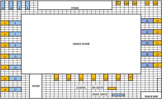 floor-plan-decembeer-2016